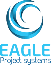 Eagle Project Systems Logo